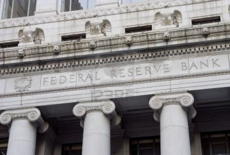 federal reserve bank[1]