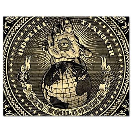 illuminati_new_world_order_