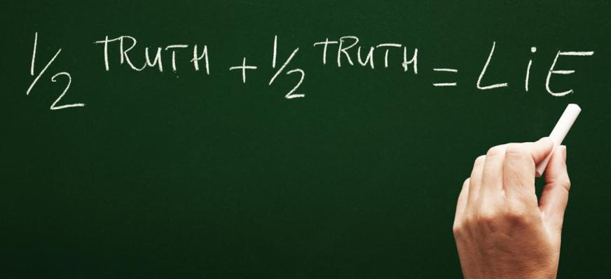 gw-disinformation-half-truth-chalkboard[1]