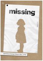 International_Missing_Children_by_deviantonis1[1]