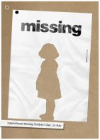 International_Missing_Children_by_deviantonis1[1]