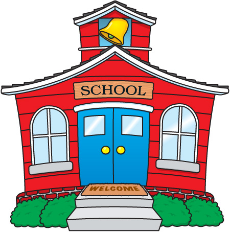 school-for-clip-art-di6e5dri9[1]