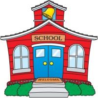 school-for-clip-art-di6e5dri9[1]